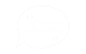 What's your Online Story?